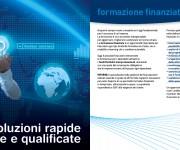 epc-informa-servizi-brochure-200x200-04-alta12