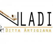 grafica/logo