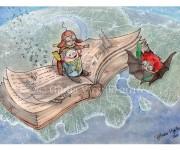 A Natale Un Libro