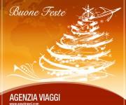 Cartolina Natale_Aqvatravel
