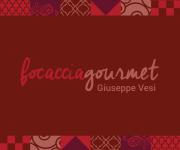 focaccia-gourmet-logo