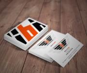 CBA_businesscard