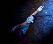 Les Folies!Au Moulin Rouge