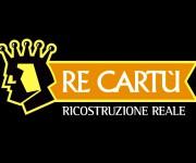 RE CARTU' - Toner cartridges