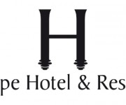 Hope Hotel&Resort
