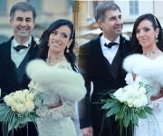 Innamorati ACHILLE E PATRIZIA (25)