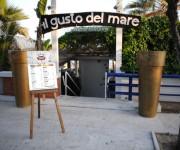il-gusto-del-mare-quadro-lisitno-maniac-studio