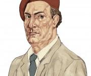 33-Guido-Cadorin-matteo-bergamelli