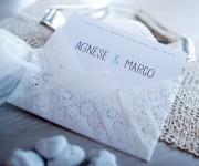 Agnese e Marco-0013