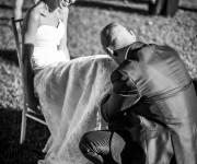 Daniele Panareo Fotografo Matrimonio Lecce-4513