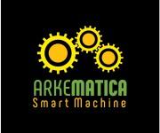 logo arkematica 02