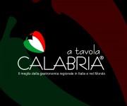 Logo per Calabria a tavola 01 (3)