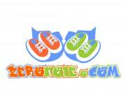logo zeronoie01 (2)