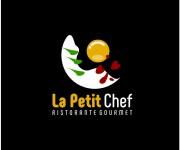 logo ristorante le petit 01 (3)