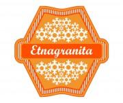 logo granite etna 02