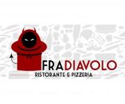Logo per pizzeria e cucina fradiavolo 01 (2)