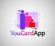 Logo per YouCardApp 03