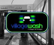 Village Wash 03