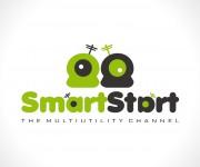 Logo per Società intermediaria di Telecomunicazioni Energia e Gas 01 (8)