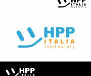 logo HPP ITALIA 01 (2)