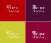 logo florence 05