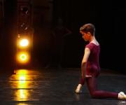 maurizio zagari_foto danza--.