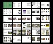 Catalogo lavori Accademia Paolo Ferro