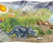 dinosauri11