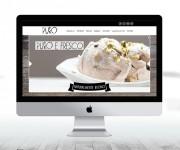 puro - sito web