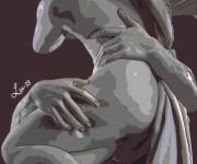 particolare_Bernini
