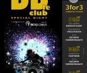 DD le club