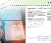 informa-multimedia-brochure_pagina_08