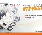 mediastones-brochure-2012_pagina_04