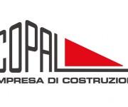 copal-logo