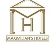 maximilians_hotel