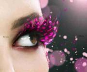 http://it.fotolia.com/id/28365450