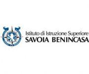 savoia benincasa