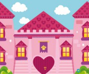 Princess // party sets