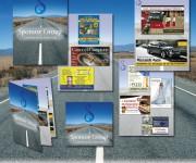 Catalogo Sponsor Group