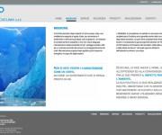 ecoclima website