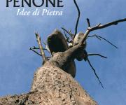 manifesto_penone
