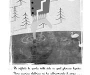 illustrazione per le dieci goccie6