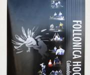 calendario hockey Follonica 2010