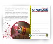 Openjob