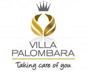Marchio VILLA PALOMBARA - resort