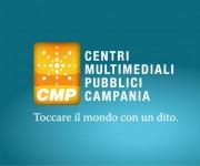 Logo CMP campania - PROSPECT