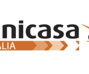 unicasa_italia