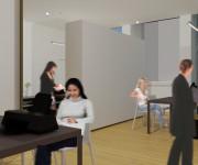uffici - interno3