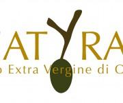 logo_olio_natyral