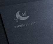 Wonder_Factory_Stamp_©FormanuovaStudio